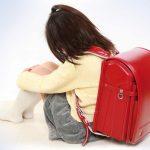 Ребенок не хочет идти в 1 класс: как научить любить школу.